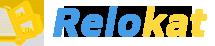 Transport mobila Bucuresti-Relokat – firma de mutari mobila la cel mai bun pret
