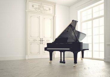 Mutari pianine, copiatoare